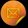 Email HambraH :)