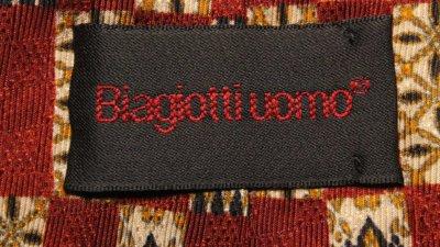 Biagiotti